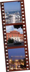 Turismo Bari