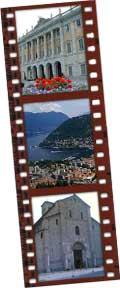 Turismo Como Italia