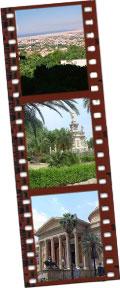 Turismo Palermo