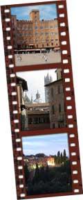 Turismo Siena