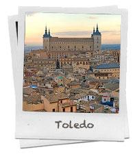 Tren Toledo