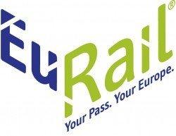 Buscar Eurail Pass