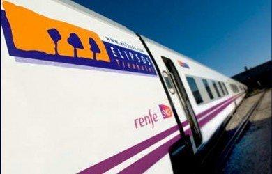 Trenes europa trenes en europa al mejor precio for Elipsos trenhotel