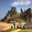 Eurail Bulgaria Pass