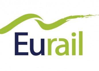 tren eurail pass detrenes
