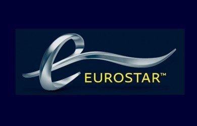 eurostar detrenes