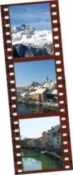 films-Eurail-Eslovenia-Pass