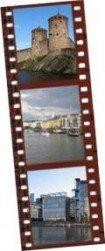 films-Eurail-Finlandia-Pass