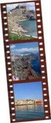 films-eurail-attica-pass