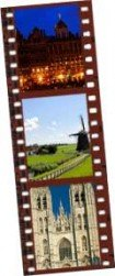 films-eurail-benelux-pass
