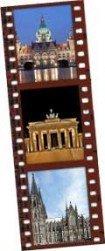 films-german-rail-pass