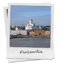 polaroid-Finlandia