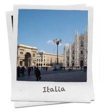 Polaroid Italia