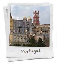 Polaroid Portugal